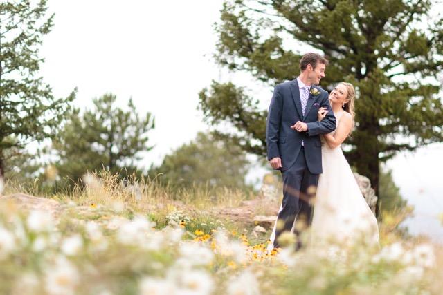 Michelle_Blake_Golden_Wedding_15.jpeg