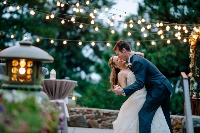 Michelle_Blake_Golden_Wedding_17.jpeg