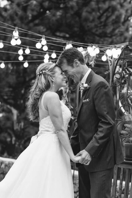Michelle_Blake_Golden_Wedding_18.jpeg