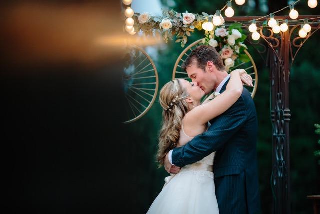 Michelle_Blake_Golden_Wedding_19.jpeg