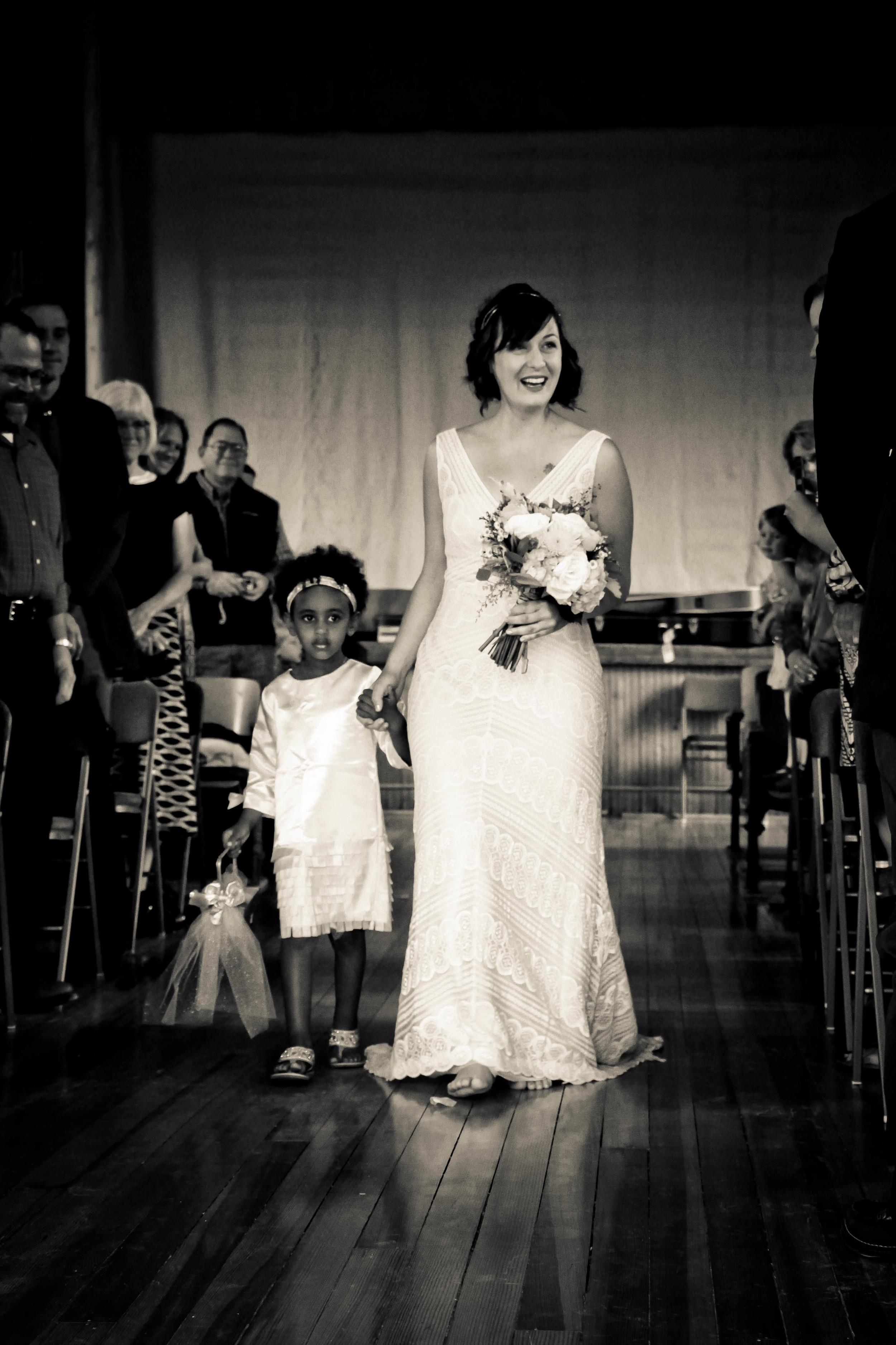 Kimberly_Eric_Mountain_Town_Wedding_2.jpg