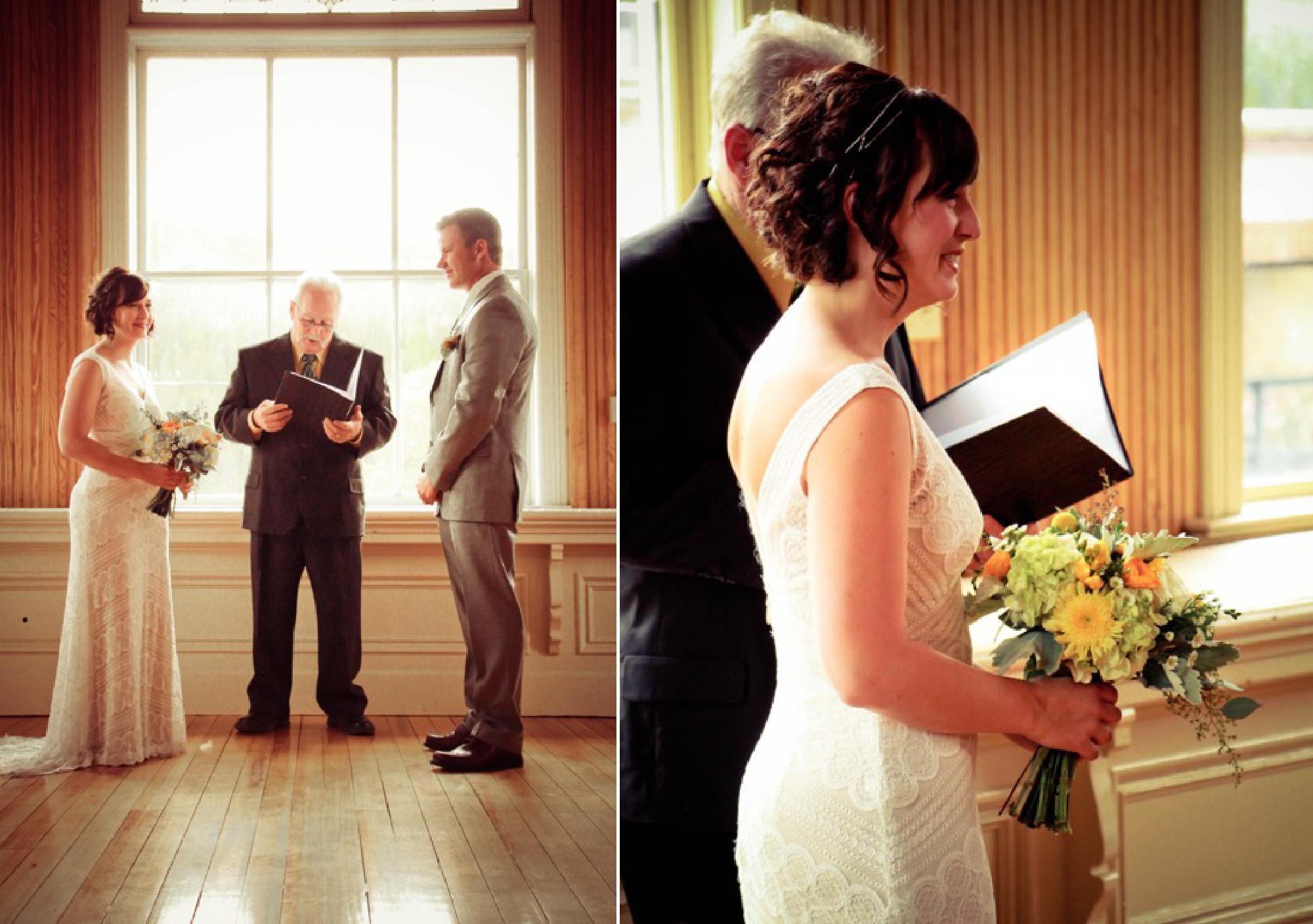 Kimberly_Eric_Mountain_Town_Wedding_3.jpeg