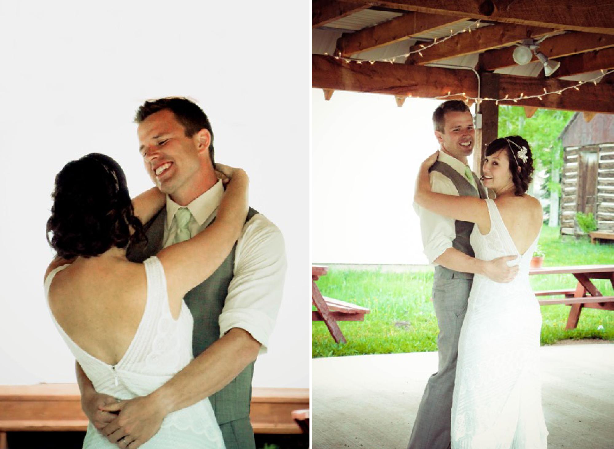 Kimberly_Eric_Mountain_Town_Wedding_5.jpeg