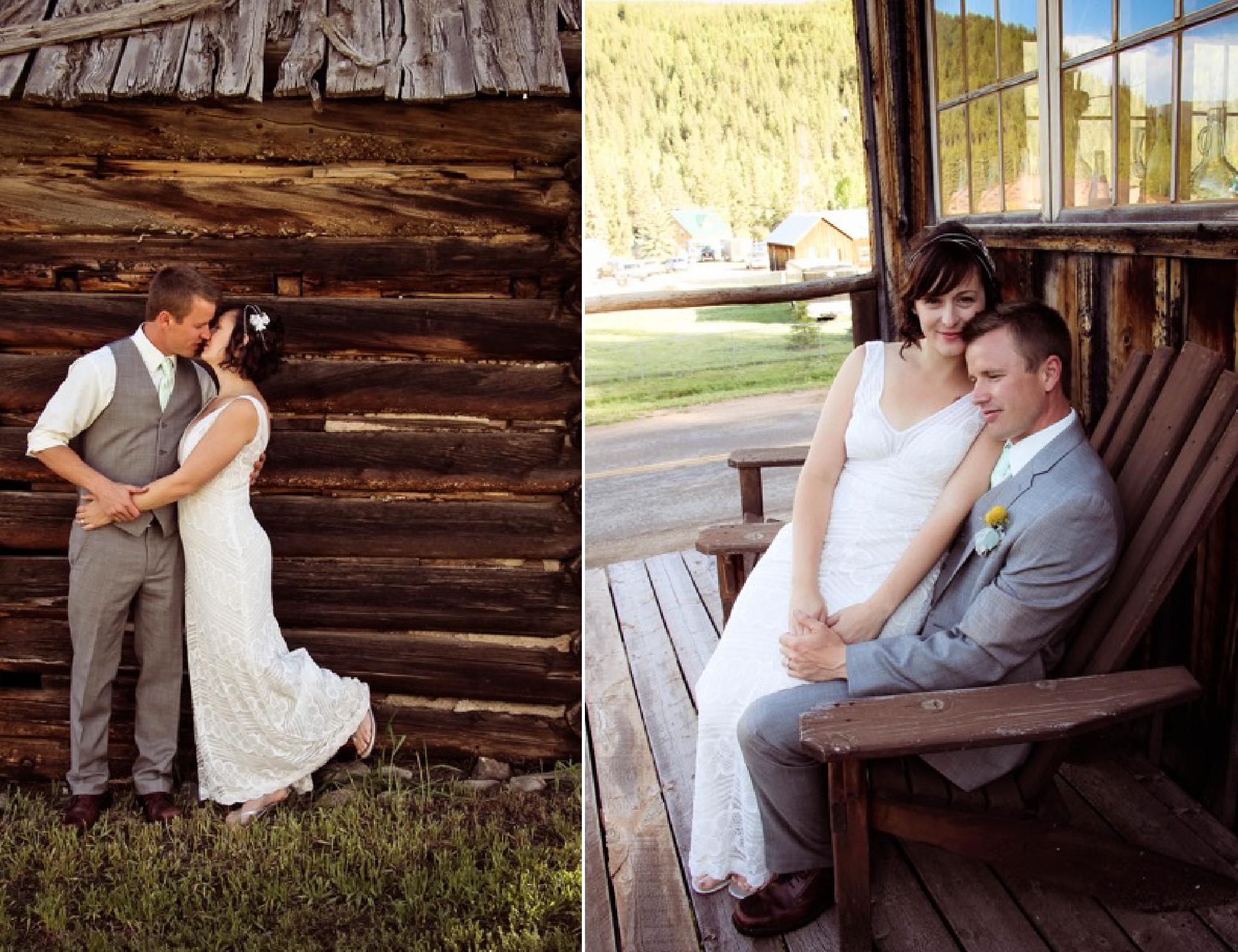 Kimberly_Eric_Mountain_Town_Wedding_4.jpeg