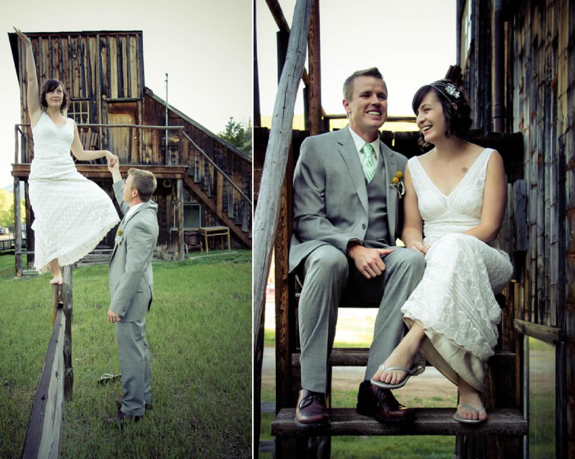 Kimberly_Eric_Mountain_Town_Wedding_6.jpeg