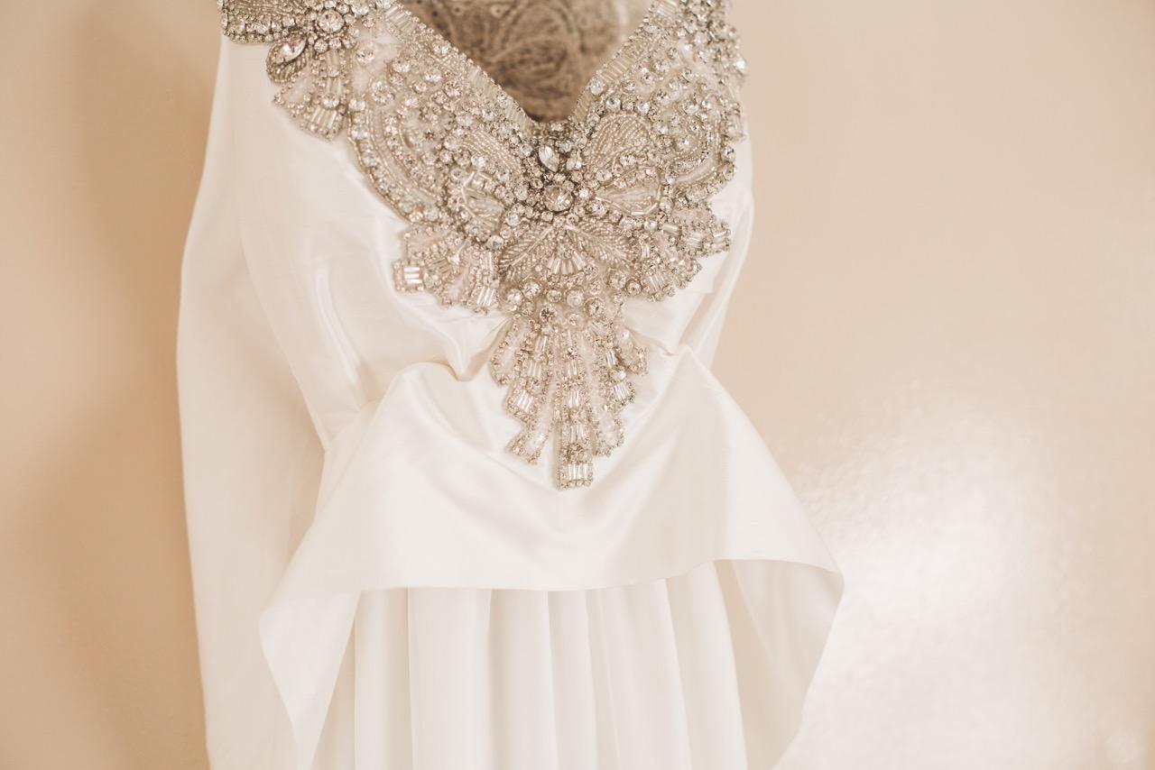 Esther_Aaron_SiouxFalls_Wedding_2.jpeg