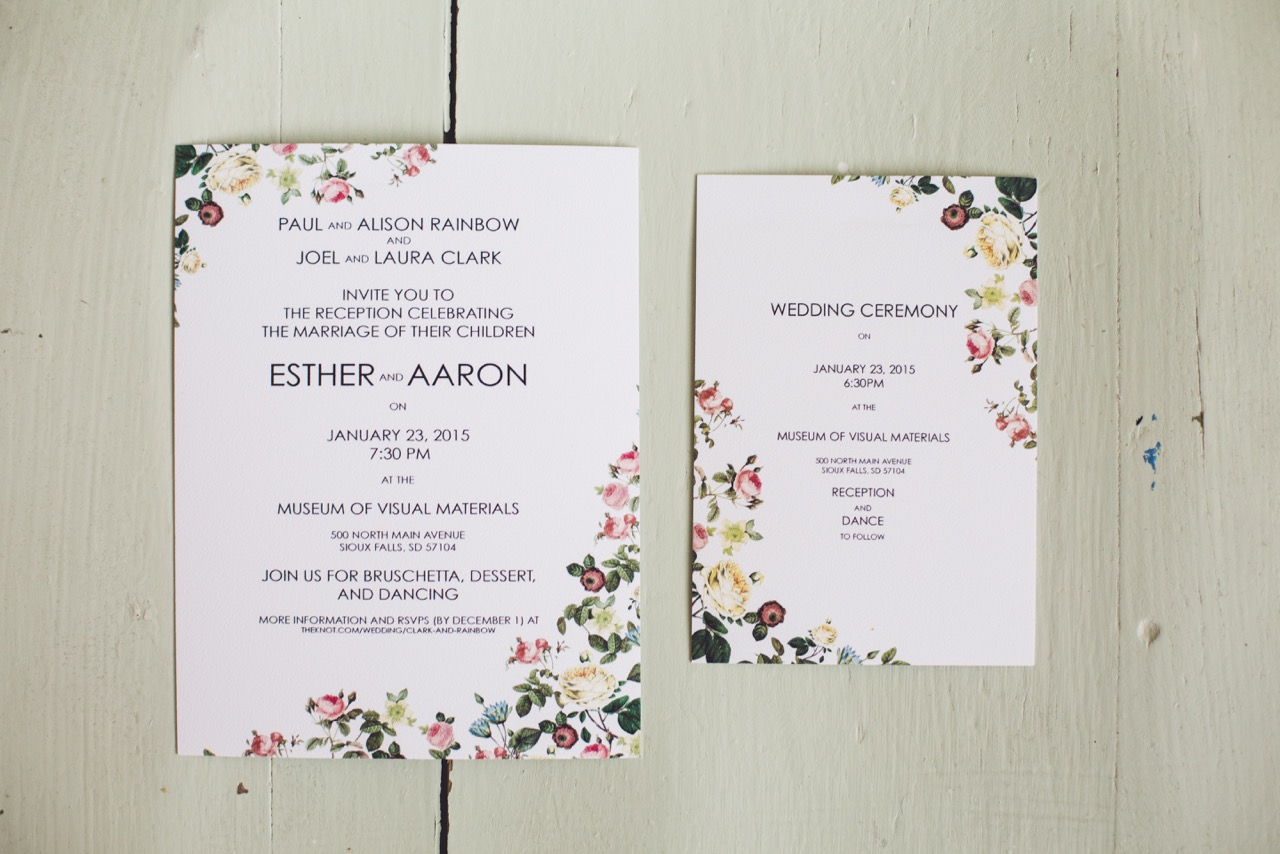 Esther_Aaron_SiouxFalls_Wedding_1.jpeg