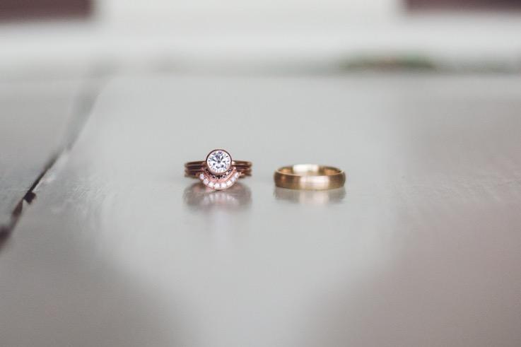 Esther_Aaron_SiouxFalls_Wedding_6.jpeg