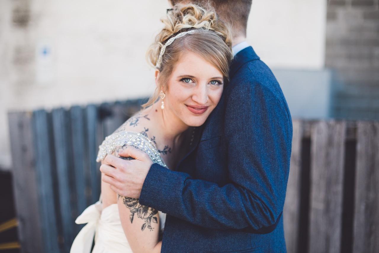 Esther_Aaron_SiouxFalls_Wedding_10.jpeg