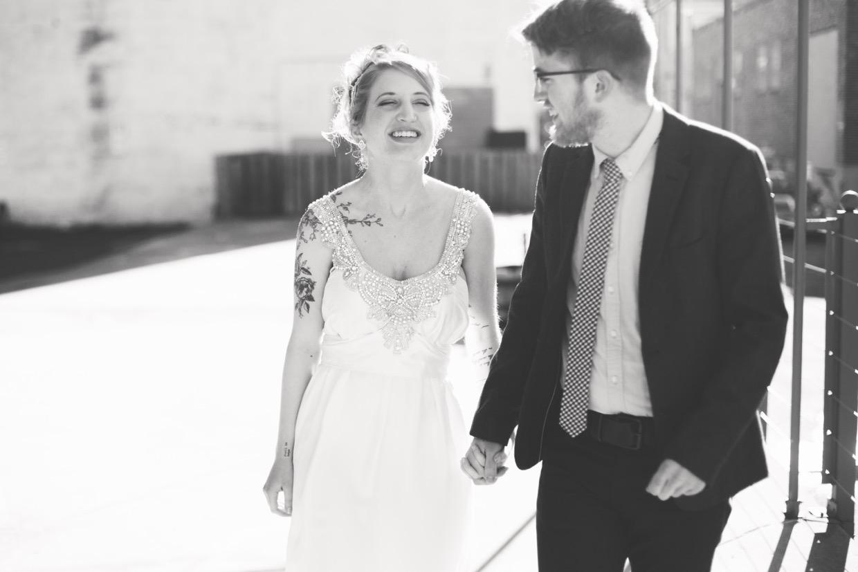 Esther_Aaron_SiouxFalls_Wedding_11.jpeg