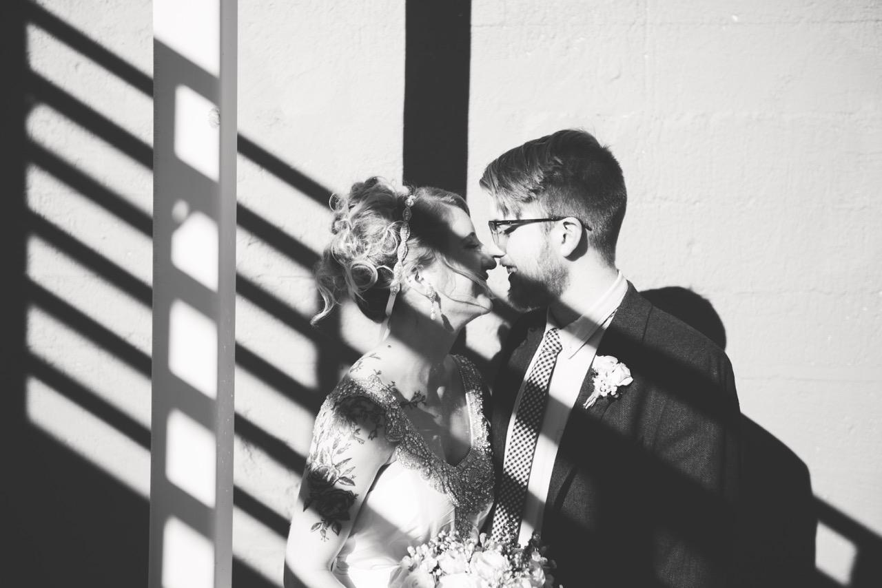 Esther_Aaron_SiouxFalls_Wedding_14.jpeg