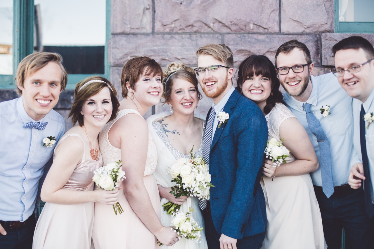 Esther_Aaron_SiouxFalls_Wedding_13.jpeg