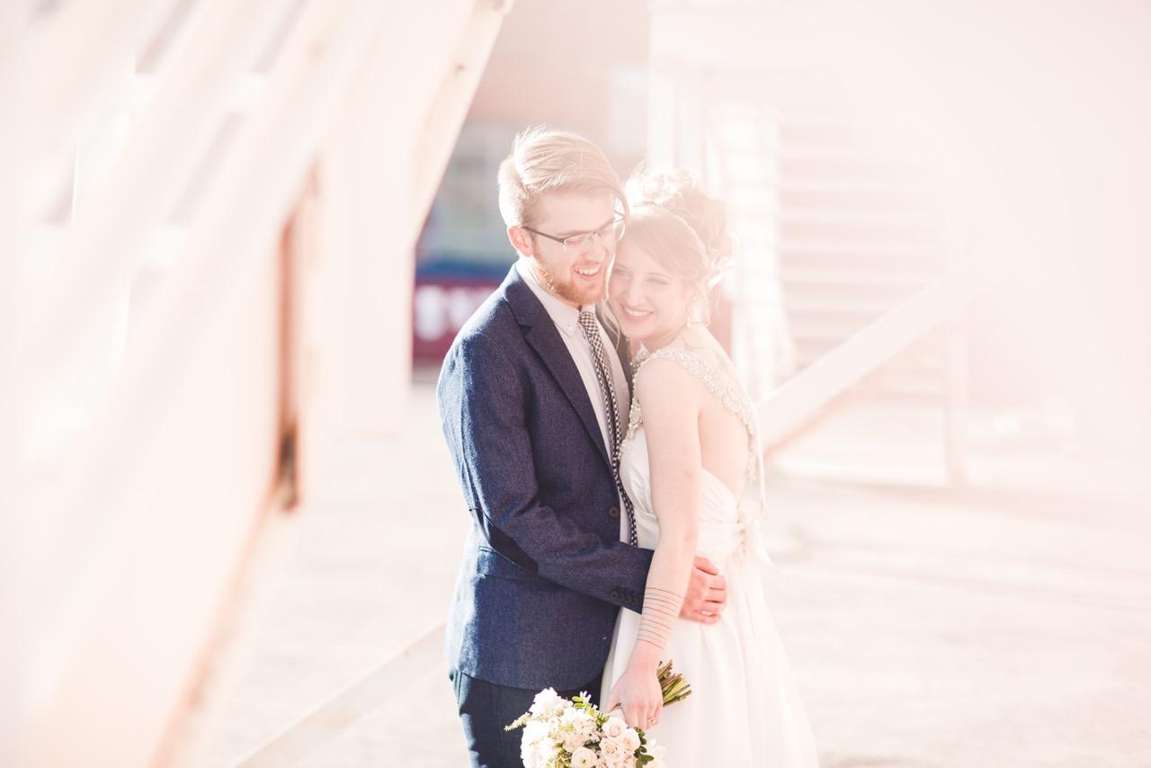 Esther_Aaron_SiouxFalls_Wedding_17.jpeg