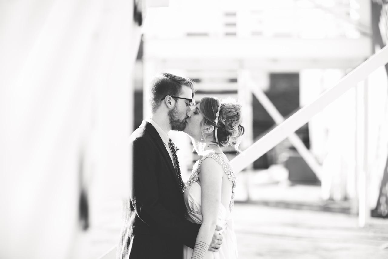 Esther_Aaron_SiouxFalls_Wedding_16.jpeg