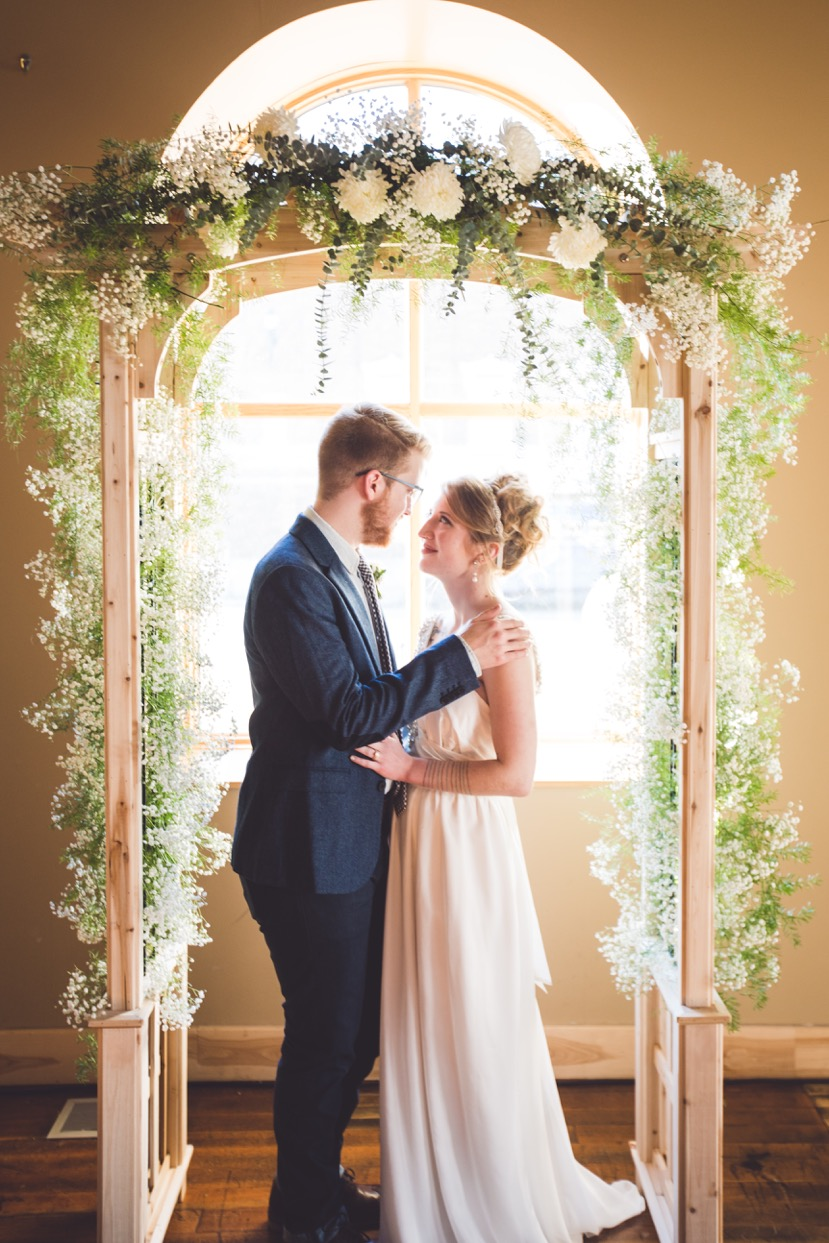Esther_Aaron_SiouxFalls_Wedding_27-1.jpeg