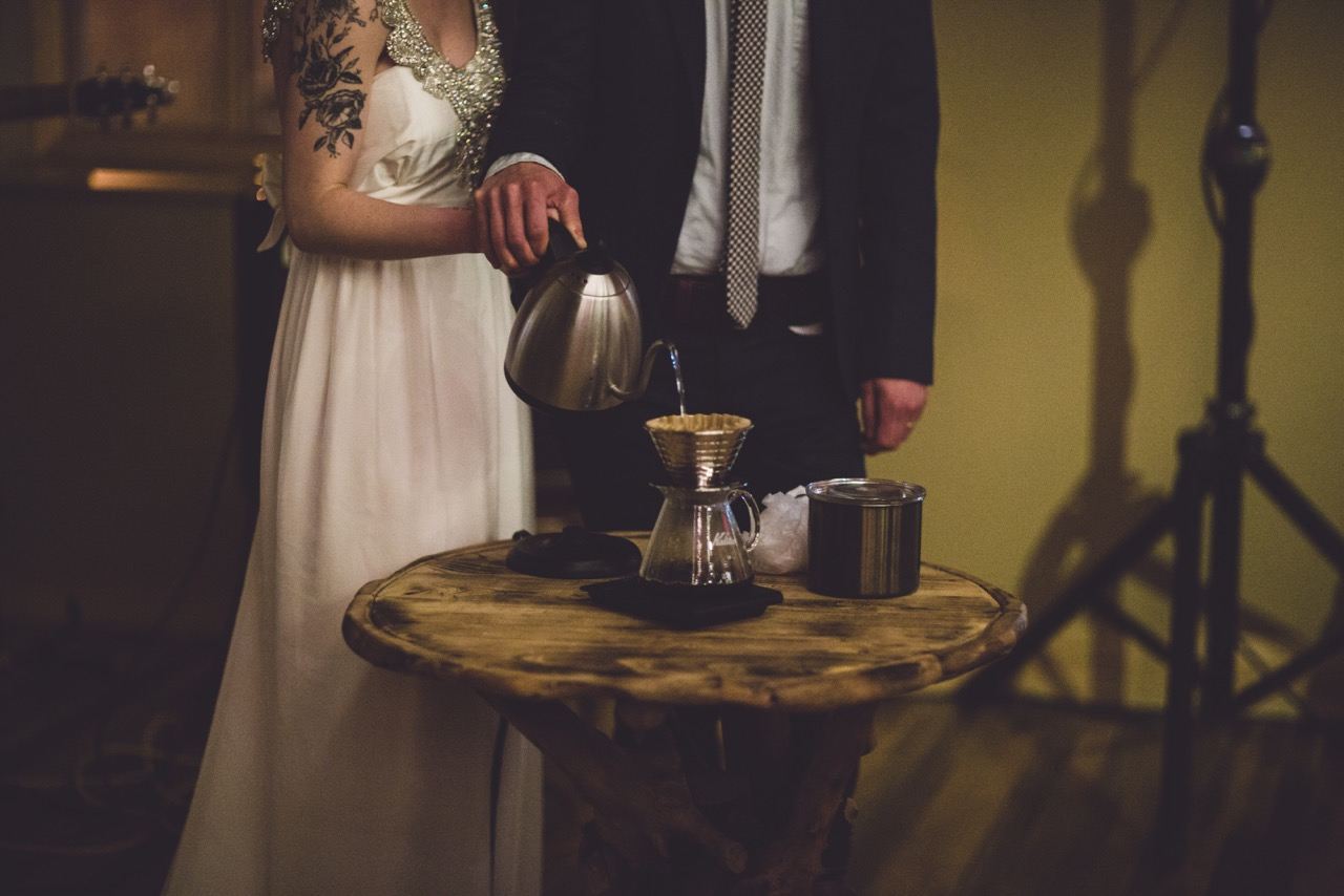 Esther_Aaron_SiouxFalls_Wedding_29.jpeg
