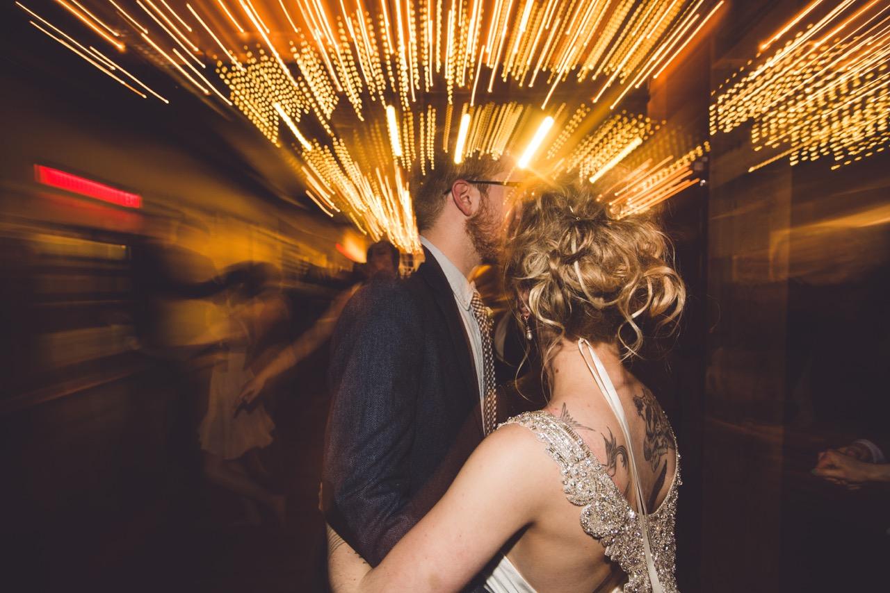 Esther_Aaron_SiouxFalls_Wedding_34.jpeg