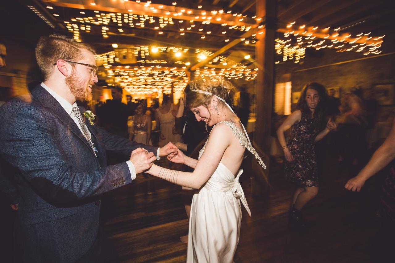 Esther_Aaron_SiouxFalls_Wedding_32.jpeg