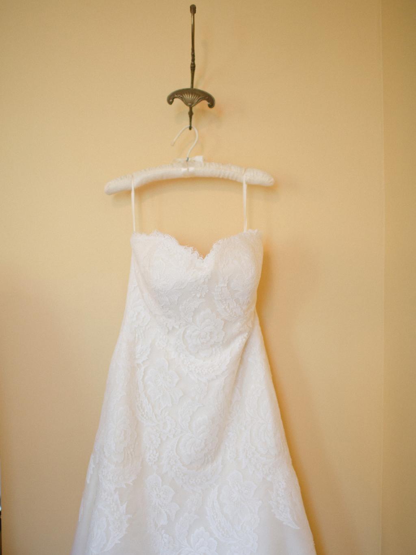 Alissa-Kunal-Minneapolis-Wedding-1.jpg