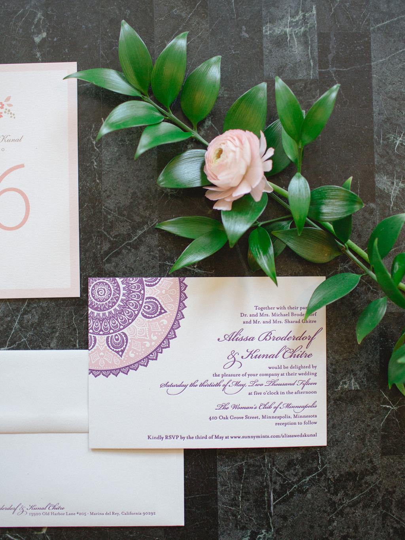 Alissa-Kunal-Minneapolis-Wedding-2.jpg