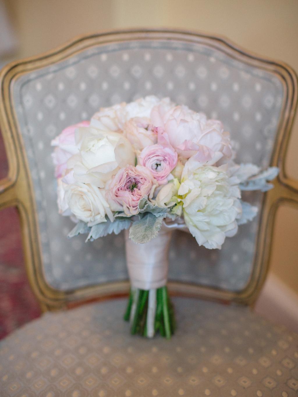 Alissa-Kunal-Minneapolis-Wedding-4.jpg