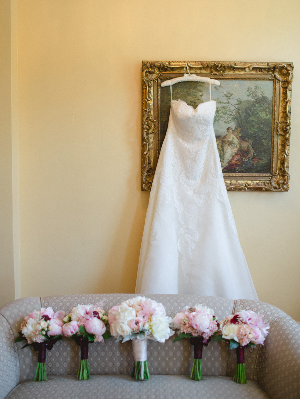 Alissa-Kunal-Minneapolis-Wedding-5.jpg