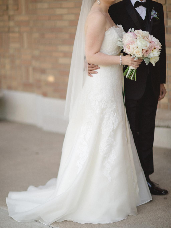 Alissa-Kunal-Minneapolis-Wedding-9.jpg
