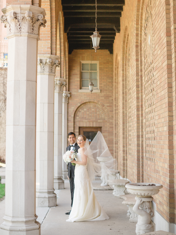 Alissa-Kunal-Minneapolis-Wedding-8.jpg
