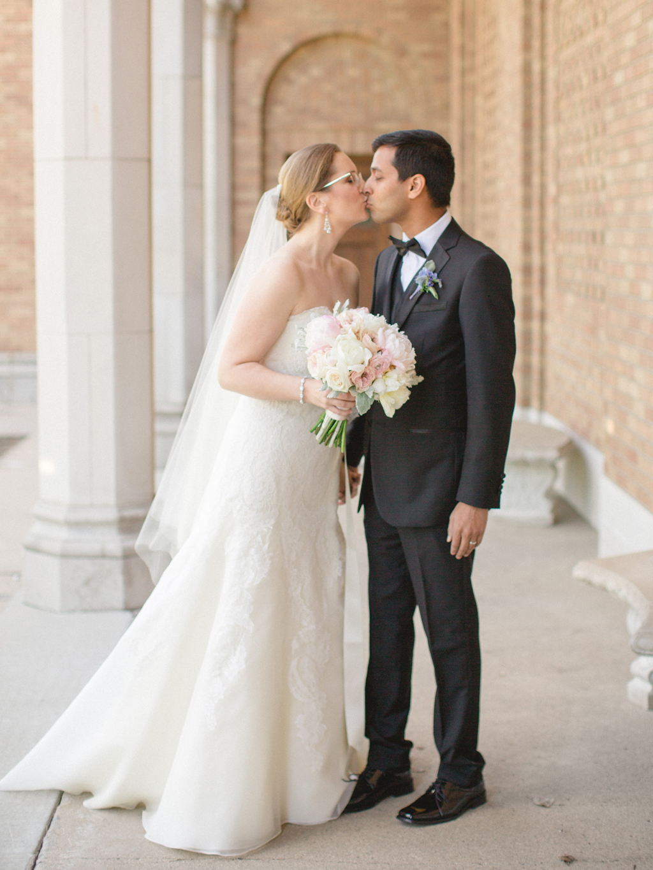 Alissa-Kunal-Minneapolis-Wedding-10.jpg