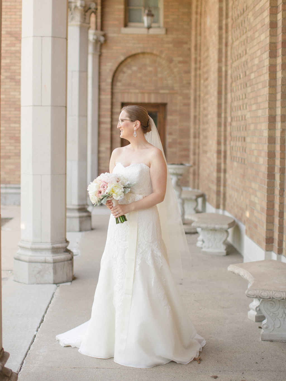 Alissa-Kunal-Minneapolis-Wedding-11.jpg