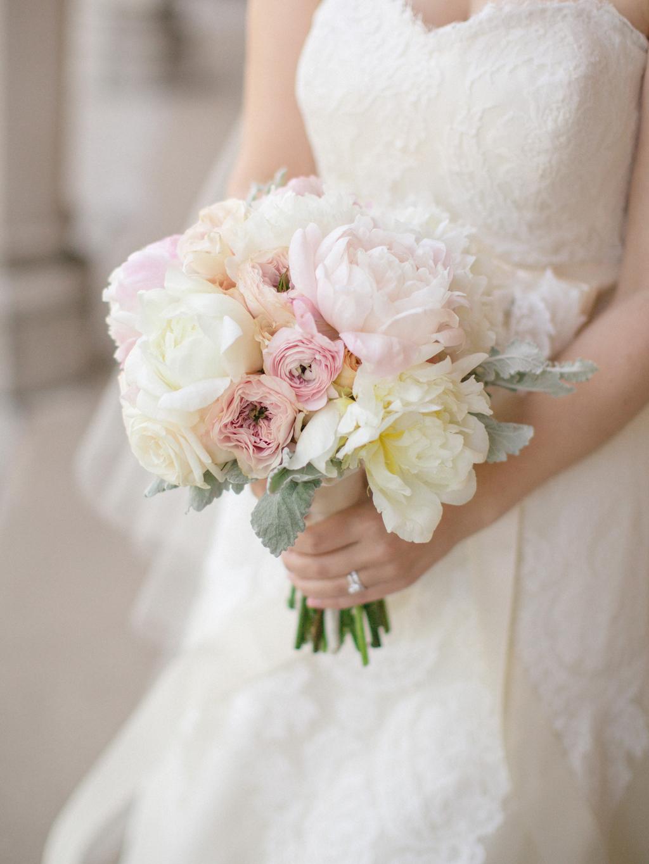 Alissa-Kunal-Minneapolis-Wedding-12.jpg