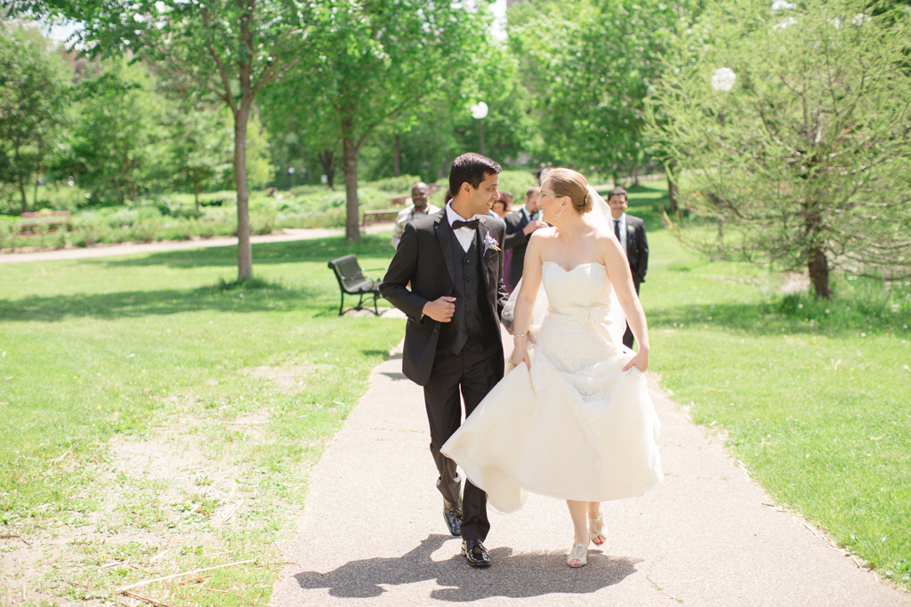 Alissa-Kunal-Minneapolis-Wedding-13.jpg