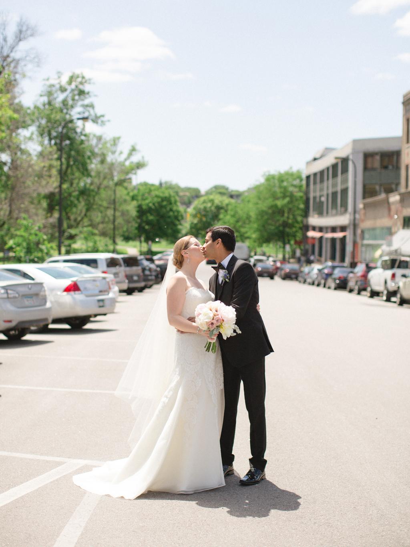 Alissa-Kunal-Minneapolis-Wedding-14.jpg