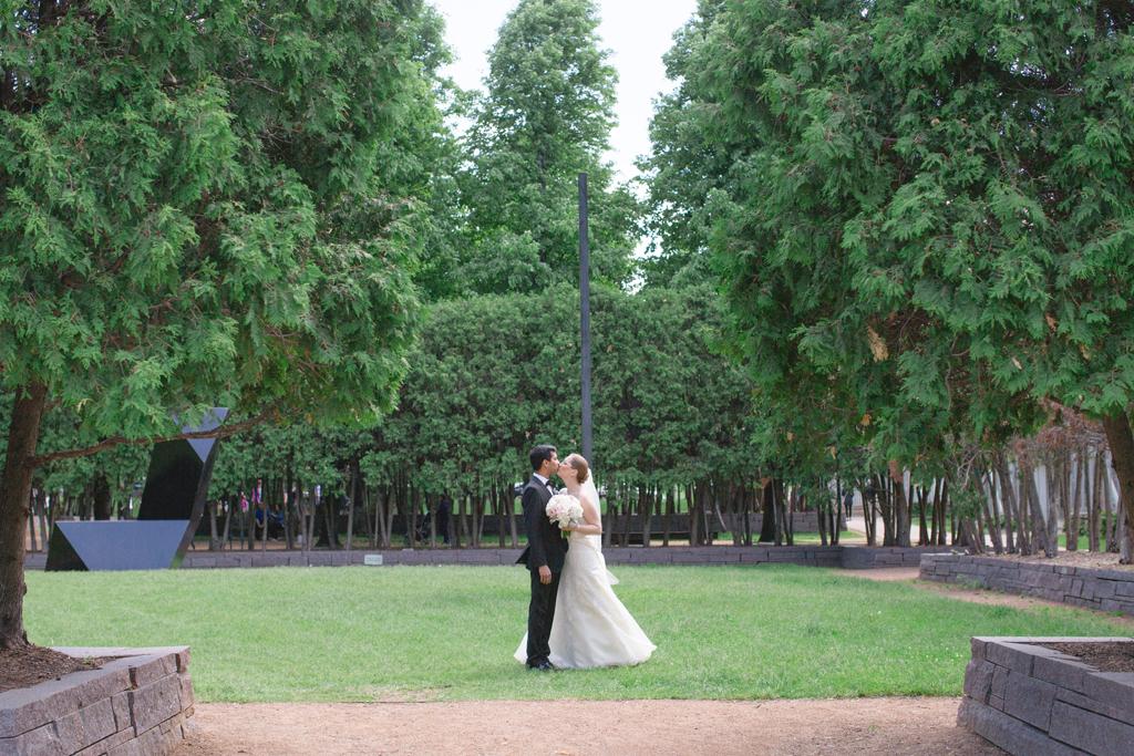 Alissa-Kunal-Minneapolis-Wedding-15.jpg