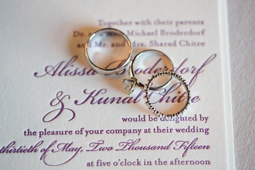 Alissa-Kunal-Minneapolis-Wedding-17.jpg