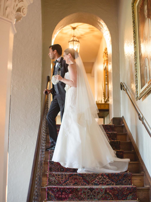 Alissa-Kunal-Minneapolis-Wedding-20.jpg