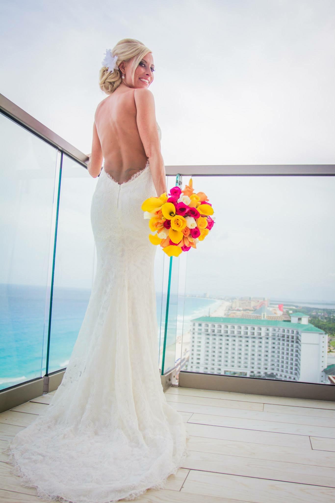 krysten-reed-cancun-beach-wedding-0.JPG