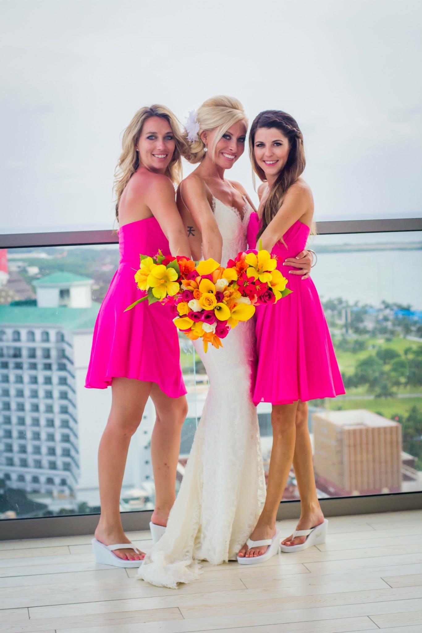 krysten-reed-cancun-beach-wedding-3.JPG