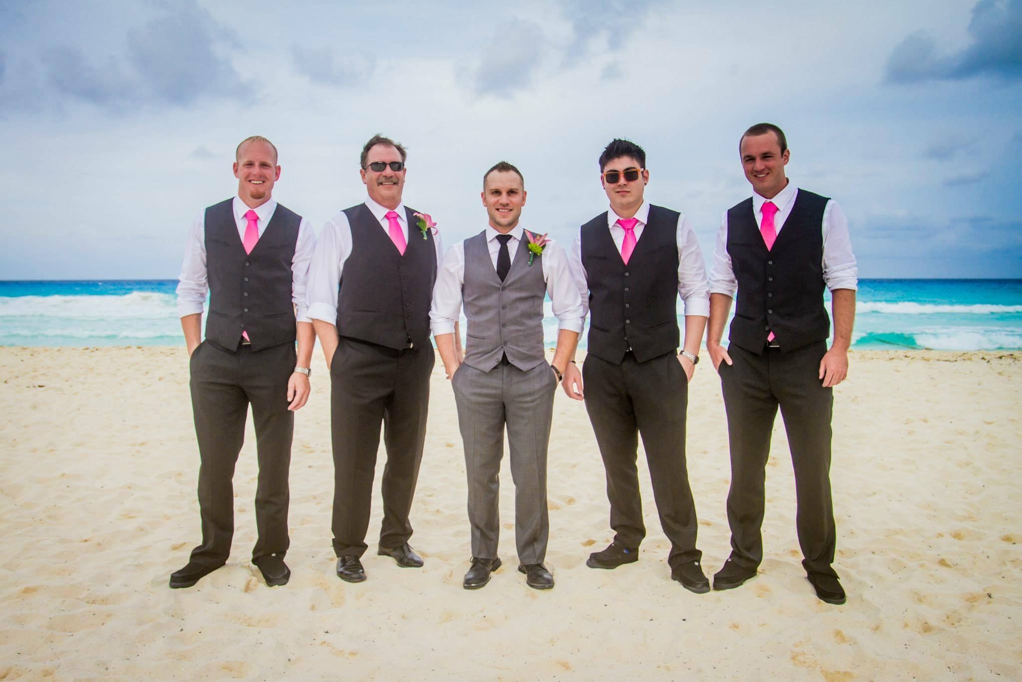 krysten-reed-cancun-beach-wedding-5.JPG