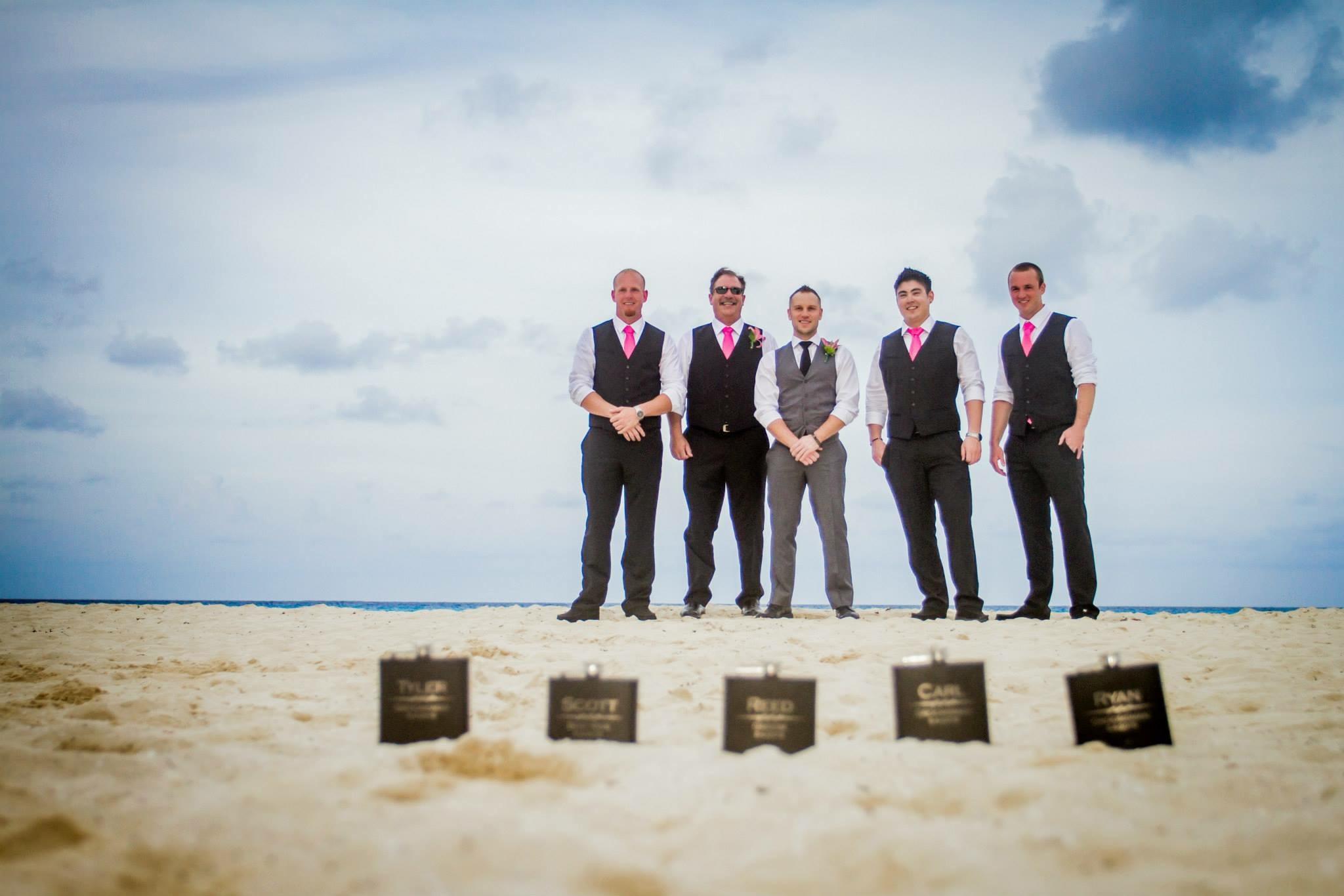 krysten-reed-cancun-beach-wedding-7.JPG