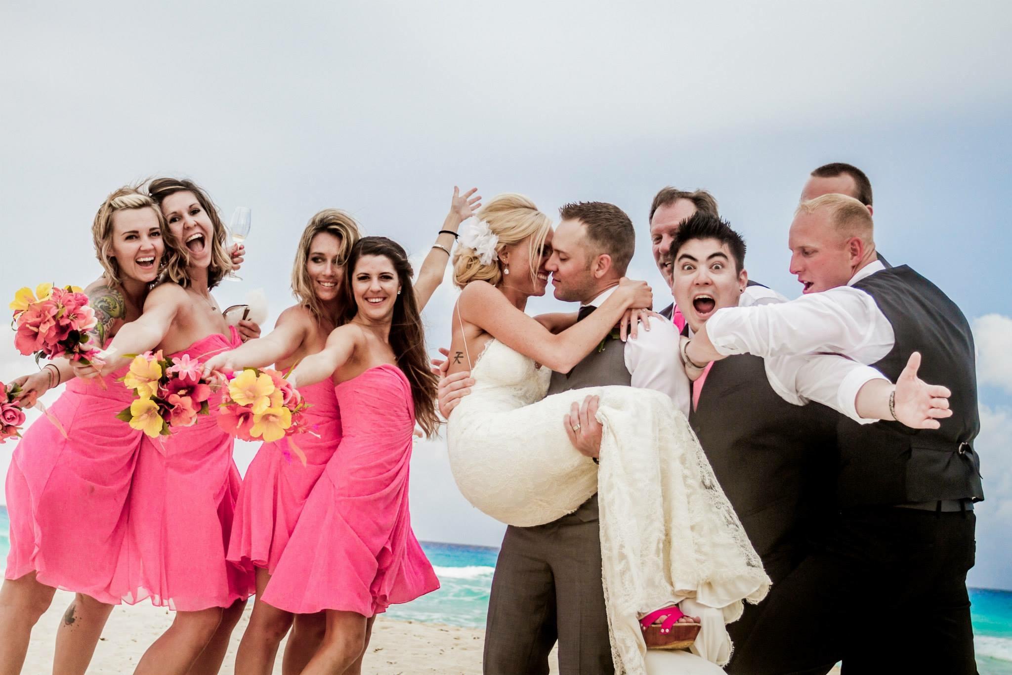 krysten-reed-cancun-beach-wedding-14.JPG