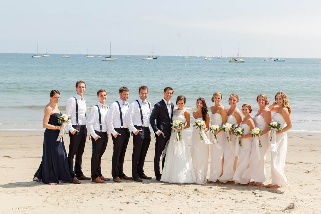 kylee-david-california-beach-wedding-11.jpg