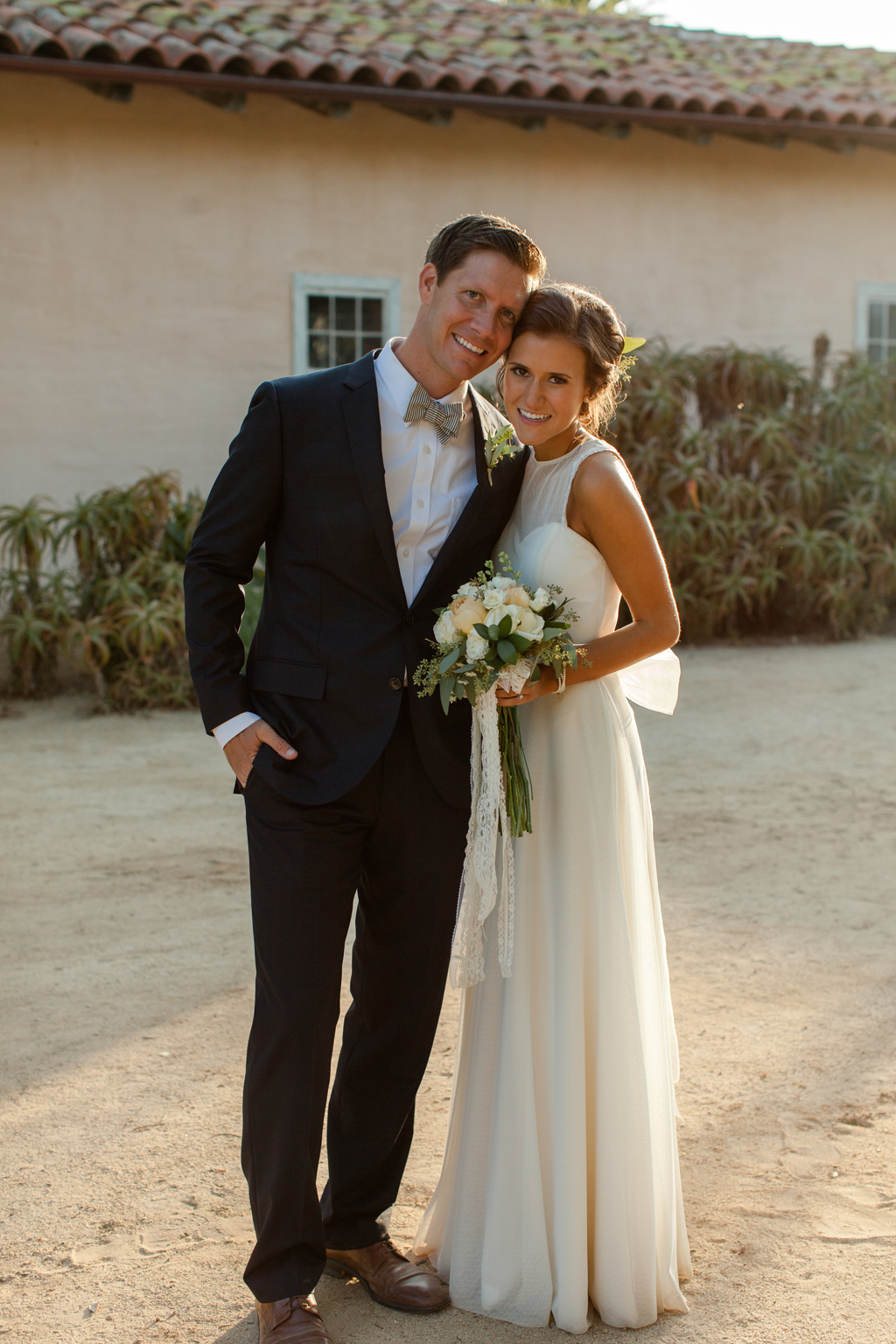 kylee-david-california-beach-wedding-17.jpg