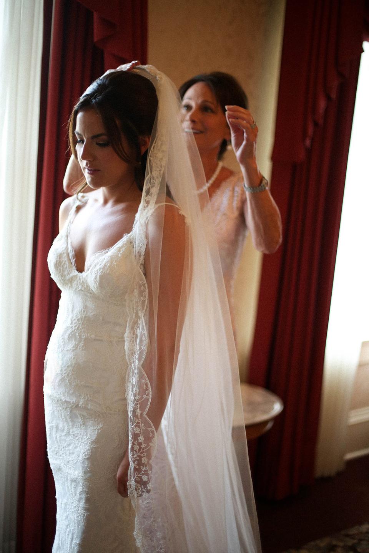 katiemay-colorado-real-wedding-2.jpeg