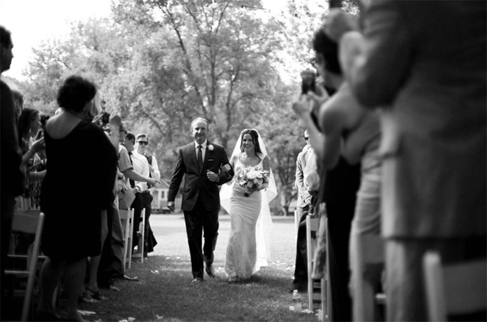 katiemay-colorado-real-wedding-5.jpg