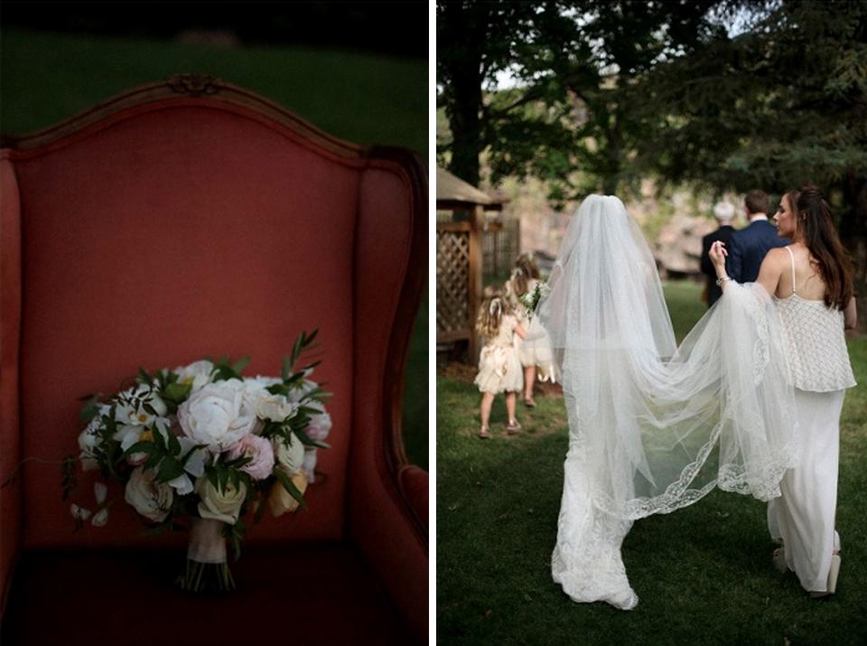 katiemay-colorado-real-wedding-6.jpg