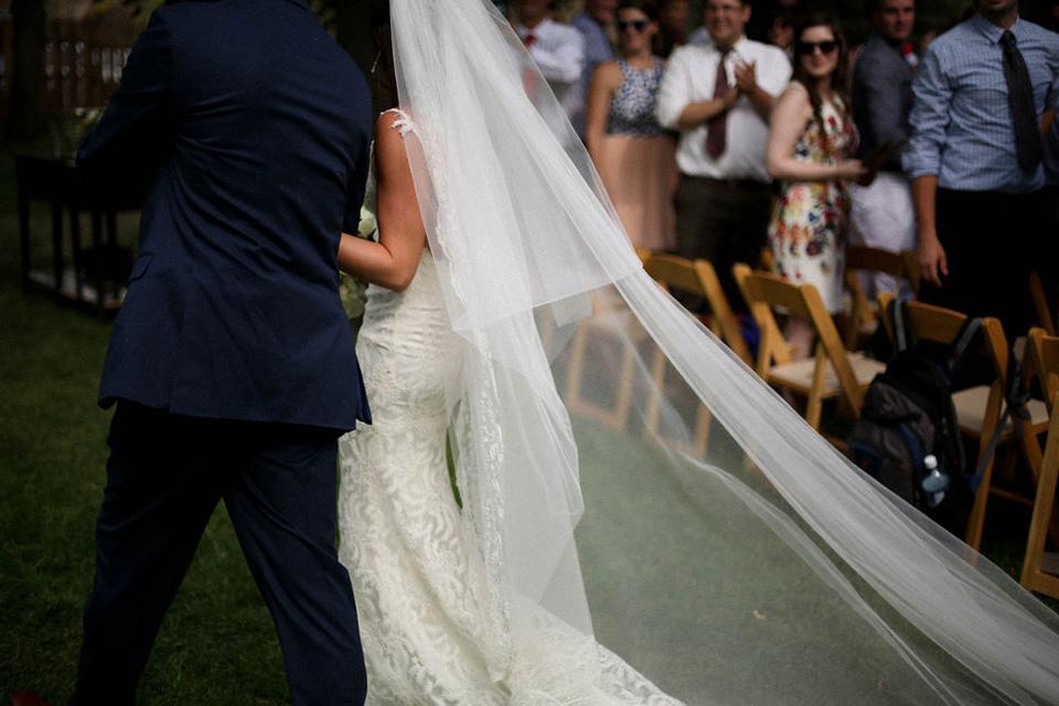 katiemay-colorado-real-wedding-8.jpg