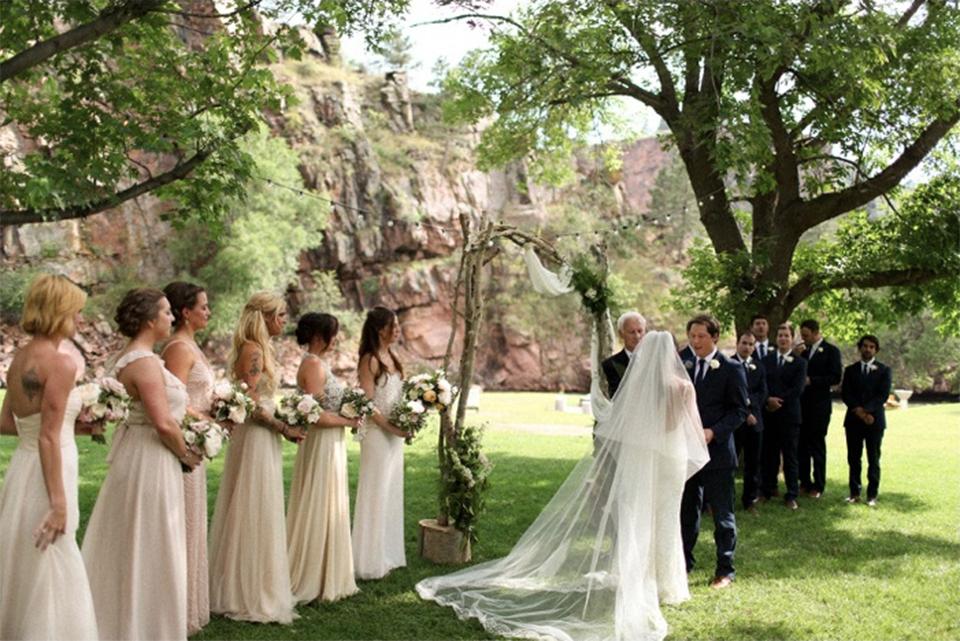 katiemay-colorado-real-wedding-7.jpg