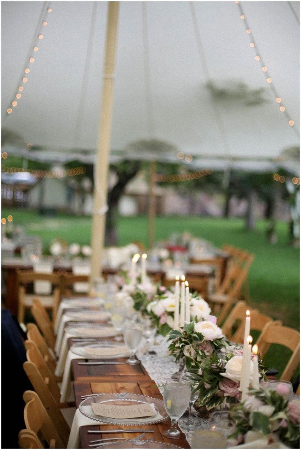 katiemay-colorado-real-wedding-9.jpg