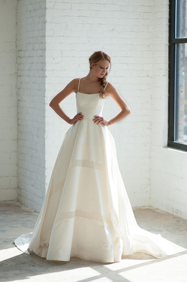 taralatour-bridal